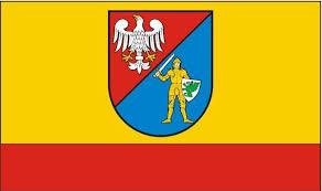 Bip Powiat Pruszkowski